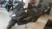 Kymco Xciting 400 XCITING 400 2015