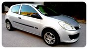 Renault Clio 1400 16V 100HP FULL EXTRA