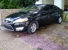 Ford Mondeo COLLECTION