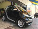 Smart ForTwo PASSION EURO 5