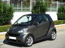 Smart ForTwo PULSE F1 MHD 71 HP