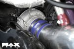 "Mitsubishi Lancer EVO IX ( 9 ) Wide Body ""Bear"" '06 - 0 EUR"