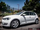 Volkswagen Golf 1.4TSi BMT ACT DSG7 HIGHLINE