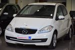 Mercedes-Benz A 160 BLUE EFFICIENCY AUTOBESIKOS