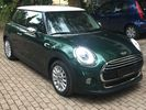 Mini Cooper D F 56 CHILLI PACKET AUTO .