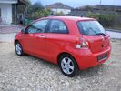 Toyota Yaris GAS START STOP 6TAXYTO 101 HP