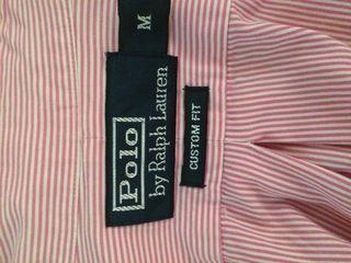 Χύμα Shop Μόδα Ανδρικά Ρούχα Πουκάμισα - Άγνωστο Χωρίς - Car.gr 9643ff6d1f5