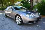 Bentley Continental GT 16500 XLM