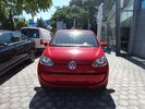 Volkswagen Up MOVE UP! 1.0 60PS 4D
