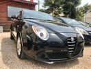 Alfa Romeo Mito 1.4 155HP DISTINCTIVE