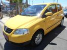 Volkswagen Fox 1.2*EURO4*54PS*