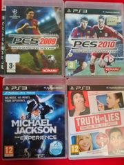 Classifieds | Technology - Security | Consoles/Games | Games