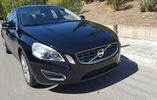 Volvo S60 SUMMUM 203PS