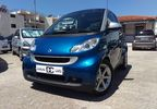 Smart ForTwo PASSION *F1*