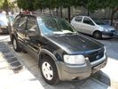 Ford Maverick  '03 - 3.490 EUR