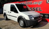 Ford Transit CONNECT*DIESEL*TDCI 1.8*