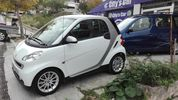 Smart ForTwo FACELIFT PASSION PANORAMA