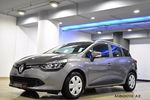 Renault Clio GRAND TOUR BUSINESS ΝAVI EURO5