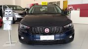 Fiat Tipo TAXI SW 1.6 MTJ 120hp LOUNGE '18 - 0 EUR