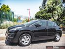 Peugeot 3008 BLUEHDI 120HP ACTIVE ΕΛΛΗΝΙΚΟ