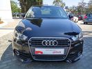 Audi A1 ATTRACTION S TRONIC