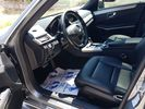 Mercedes-Benz E 250 AMG PACKET FULL EXTRA DIESEL!! '10 - 29.500 EUR