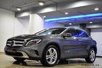 Mercedes-Benz GLA 220 URBAN 170HP 4ΜΑTIC 7G-DCT ΔΕΡΜ