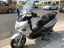 Piaggio X9 500 Evolution ##MOTO HARRIS!!## X 9 500 EVO