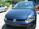 Volkswagen Golf ACTIVE 1.6 TDI 115PS