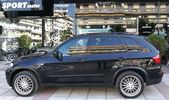 Bmw X5 40D EURO 5 FACELIFT
