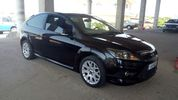 Ford Focus COLLECTION