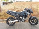 KTM 640 LC4 DUKE II 640 HIGH FLOW '05 - 2.300 EUR