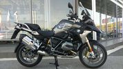 Bmw R 1200 GS LC R1200GS Exclusive style.