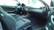 Bmw 316  Coupe  '03 - 7.500 EUR