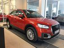 Audi Q2 1.6TDI 116HP DESIGN
