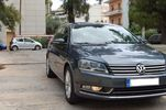 Volkswagen Passat HIGHLINE TSI 122 PS & ΓΡΑΜ/ΤΙΑ