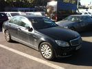 Mercedes-Benz C 180 1.6cc, BE ELEGANCE, 156hp