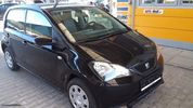 Seat Mii 1.0 STYLE 5D AUTO 60HP ΔΟΣΕΙΣ!