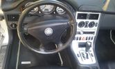 Mercedes-Benz SLK 230 FINAL EDITION '04 - 8.000 EUR