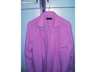 Χύμα Shop Μόδα Ανδρικά Ρούχα Πουκάμισα - Άγνωστο Χωρίς f0cf26f8e39
