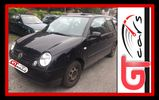 Volkswagen Lupo 1.4 PRINCETON ***GT cars***