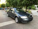 Skoda Superb 1.8 20V TURBO ΠΡΟΣΦΟΡΑ