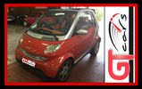 Smart ForTwo PULSE CABRIO ***GT cars***