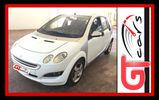 Smart ForFour PASSION DIESEL ***GT cars***