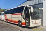 Scania  HISPANO
