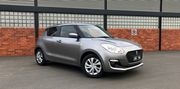 Suzuki Swift 1,2Ccc 90HP ΠΡΟΣΦΟΡΑ '17 - 11.830 EUR
