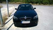 Bmw 520 520 170HP FULL EXTRA