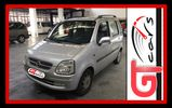 Opel Agila CLUB ***GT cars***