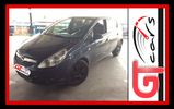 Opel Corsa DIESEL ENJOY ***GT cars***