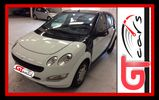 Smart ForFour BASIS ***GT cars***